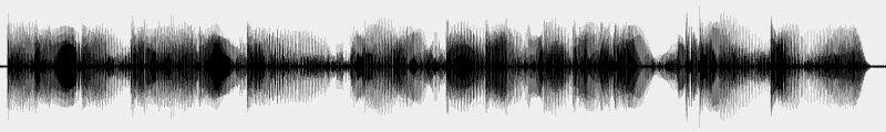 Pro3_1audio 18 Fretless