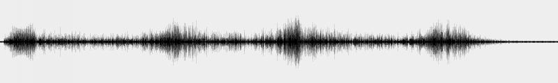 Pro3_1audio 20 Good Nite