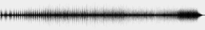 MonoPoly_1audio 04 Basic Arp