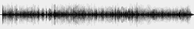 MonoPoly_1audio 03 Porta Sync