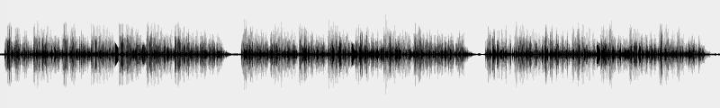 MonoPoly_1audio 02 Poly PWM