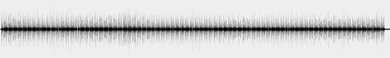 MonoPoly_1audio 01 Cyclic Arp