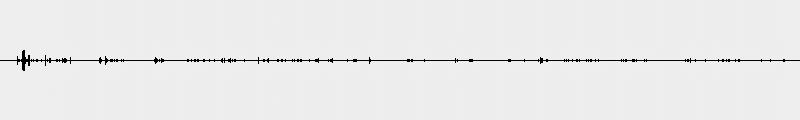 Phaser 1 - Resonance and Speed tweak
