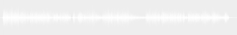 Phaser 1 dirty - Resonance and Speed tweak