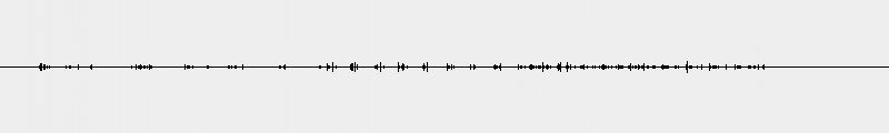 DEMO 2 (Ludwig Kick 4DEM + 808 Snare Dark + 909 Hihat + 909 Toms + Perc Lid 12 + Perc Swinging Lid)