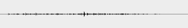 04Flugelhorn Vibes Demo.mp3