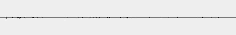 Steingraeber 130 Démo 1