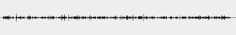 Telecaster - Micro chevalet - Gain = 6