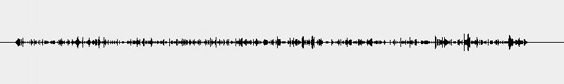 Telecaster - Micro manche