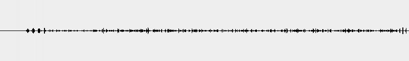 Un synth parmi les synths (Démo exclusive réalisée entièrement avec le TimeWarp 2600 par Number-6)