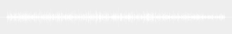 Accords 7ème d'une classique onde en dent de scie