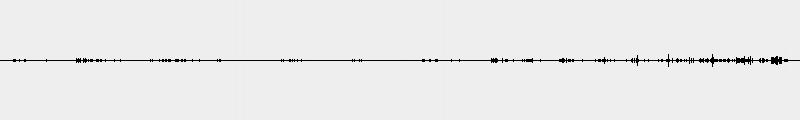 02 1100ms + repeat infini
