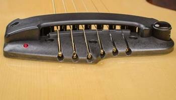 Autres micros pour guitare