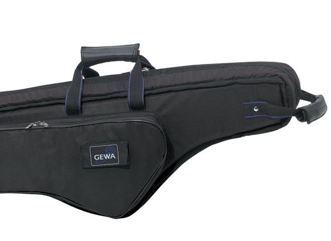 Bags/Gig-Bags