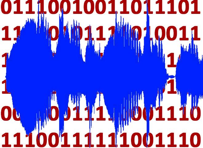 Convertisseurs audio hardware (DAC)