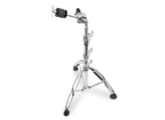 Cymbal Stands, Snare Stands & Other Stands