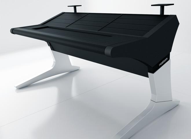 Desks/Workstations for Studios