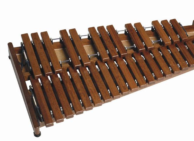 Xylophones