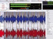 MusE - Linux Music Editor v1.0 RC3