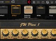Studio Devil Guitar Amp edited