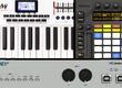 Matériel MIDI