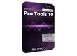 MusicWorks Interactive Finale 2008-2009 Tutorial DVD