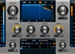 Michael Gruhn Audio ABX Compressor Test