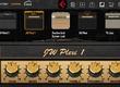 Studio Devil Guitar Amp edited