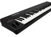 61-Key MIDI Keyboards