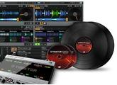 Informatique musicale DJ