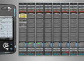 Tools for audio plug-ins