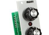 Modules générateurs pour synthés modulaires
