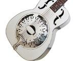 Guitares à Résonateur