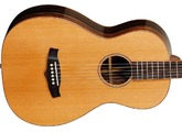 Guitarras Folk