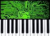 Instruments Electroniques