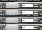 Racks Virtuales / Hosts para Plug-ins