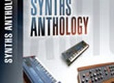 Samples de Synthé