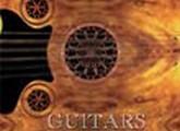 ギターサンプル