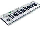 49-Key MIDI Keyboards