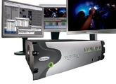 Video & VJ Sets