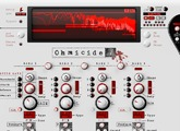 Software di Distorsione/Overdrive