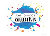 Compos collectives