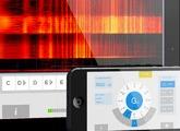 Autres applis audio pour mobiles ou tablettes