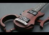 Autres guitares électriques