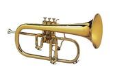 Bugles / Cornets à Pistons / Flügelhorns