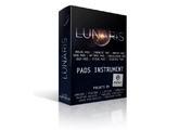 CDs & Sound Banks