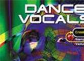 Dance Samples