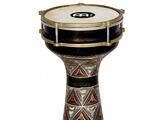 Darbukas & Goblet Drums