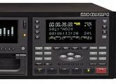 Digital Multitrack Recorders/DtDs