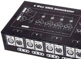 DMX Dimming Packs